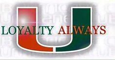 College Football, Football Team, Hockey Live, Moon Over Miami, Hurricanes Football, University Of Miami Hurricanes, Football Uniforms, Alma Mater, Fantasy Football