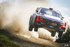 Sport Cars, Race Cars, Rallye Automobile, Rallye Wrc, Wheel In The Sky, Off Road Racing, Rally Car, Offroad, Motorcycles