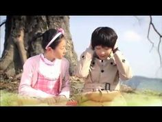 Can You Hear My Heart? Korean Drama ...