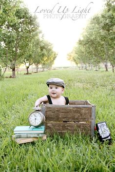 6 month pictures, 6 month old baby boy , Loved Up Light Photography: {Kids}