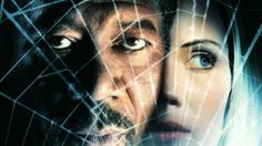 Watch Along Came a Spider FULL MOVIE Now at http://po.st/N7CXrh Download Along Came a Spider free,  Stream Along Came a Spider online free, Stream Along Came a Spider free, Watch Along Came a Spider in Quality: HD 720p Watch Along Came a Spider Online free,
