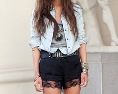 beautiful outfits - Buscar con Google