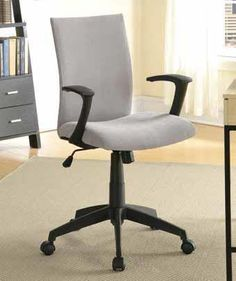 las vegas office chairs guy brown 40 best images desk black coaster modern chair