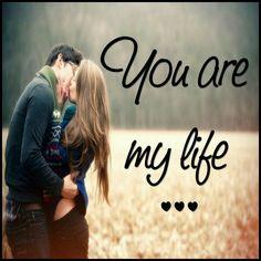 HD Romantic Love Couple Images, Photos, Pics for Whatsapp DP Romantic Kiss Images, Romantic Kiss Quotes, Couples Quotes Love, Love Life Quotes, Couples Images, Love Quotes For Her, Romantic Couples, Romance Quotes, Couple Quotes