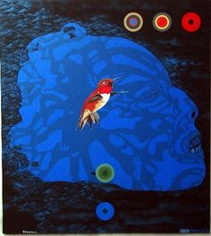 Shane Cotton Kikorangi Maori People, School Art Projects, Art School, Composition Art, New Zealand Art, Nz Art, Maori Art, Pet Birds, Art History