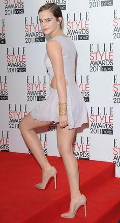......Emma Watson figure <3......!!!!!!!!!!!!