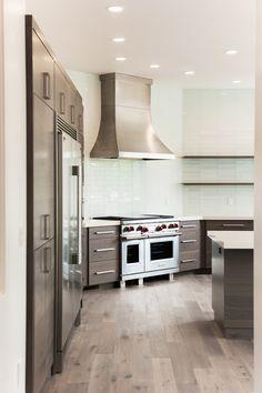Murdock Builders is one of Utah's Premier Home Builders Custom Home Builders, Custom Homes, Mountain Modern, Utah, Kitchen Cabinets, Home Decor, Decoration Home, Room Decor, Kitchen Base Cabinets