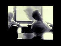 Anna Maria Jopek Michał Żebrowski- Wspomnienie - HQ - YouTube