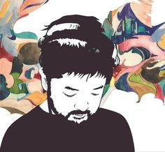 Seba Jun aka Nujabes one of the best to ever do it.  RIP homie