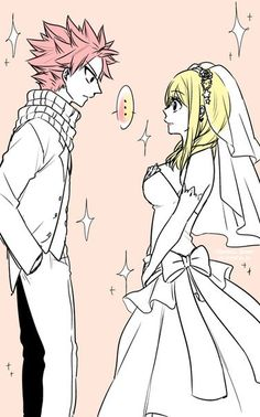 Read Seis from the story Doujinshis Nalu. by Comunidad_Nalu_Fans (Rincón del Nalu) with reads. Fairy Tail Love, Lucy Fairy, Image Fairy Tail, Fairy Tail Funny, Fairy Tail Family, Fairy Tail Natsu And Lucy, Fairy Tail Art, Fairy Tail Guild, Fairy Tail Couples