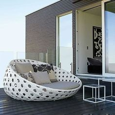 Need this comfy Cozy chair