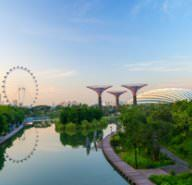 Things to do in Singapore - Lonely Planet