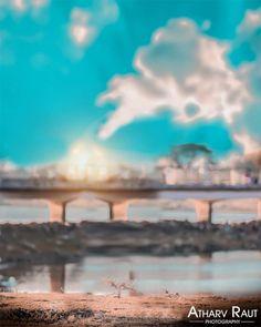 Background Wallpaper For Photoshop, Desktop Background Pictures, Smoke Background, Picsart Background, Editing Background, App Background, Photo Background Images Hd, Studio Background Images, Photo Backgrounds