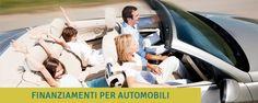 GiFi SRL Roma è un'agenzia specializzata in finanziamenti, prestiti, leasing, mutui, cessioni del quinto e assicurazioni. Il nostro nome è sinonimo di professionalità, sicurezza e discrezione al servizio del cliente. Operiamo su tutta Roma e provincia.