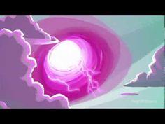 Angry Birds Space é lançado com versão HD para o novo iPad    Leia mais sobre esse assunto em http://oglobo.globo.com/tecnologia/angry-birds-space-lancado-com-versao-hd-para-novo-ipad-4383662#ixzz1pxpFZ8LD   © 1996 - 2012. Todos direitos reservados a Infoglobo Comunicação e Participações S.A. Este material não pode ser publicado, transmitido por broadcast, reescrito ou redistribuído sem autorização.