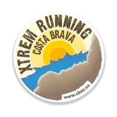 5ª Costa Brava Xtrem Runing