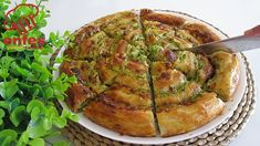 Other Recipes, Vegetable Recipes, Vegetarian Recipes, Cooking Recipes, Healthy Dishes, Savoury Dishes, Brunch Recipes, Appetizer Recipes, Corndog Recipe