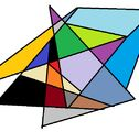 How to Make Abstract Art in Microsoft Paint: 7 Steps