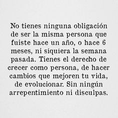 Inspirational Phrases, Motivational Phrases, Meaningful Quotes, Words Quotes, Wise Words, Life Quotes, Sayings, Words Can Hurt, Quotes En Espanol