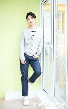 Ji Soo Actor, Weightlifting Fairy Kim Bok Joo, Kim Jisoo, Park Hyung Sik, Gong Yoo, Lee Jong Suk, Asian Boys, Boyfriend Material, Korean Actors