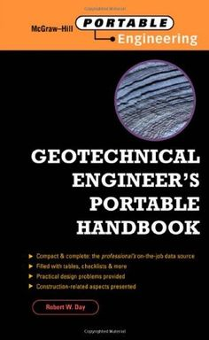 Download handbook of material testing book by shiv kumar free pdf engineers robert day construction manager book effort planners compact lab foundation fandeluxe Choice Image