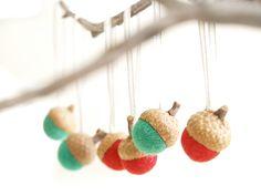 Kerst trends 2013: sneak preview decoratie & versiering
