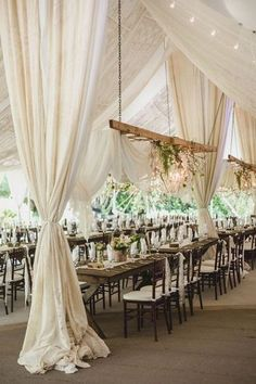 Wedding Color Trends 45 Neutral Spring Wedding Color Ideas 2019 neutral wedding reception idea The post Wedding Color Trends 45 Neutral Spring Wedding Color Ideas 2019 appeared first on Vintage ideas. Rustic Wedding Reception, Tent Wedding, Mod Wedding, Wedding Receptions, Wedding Reception Decorations, Dream Wedding, Reception Ideas, Wedding Ceremony, Lace Wedding