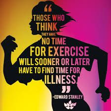 wellness quotes - Google Search