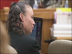 DR - Angela McAnulty was sentenced to death on Feb. 24, 2011 for the torture, starving and subsequent death of her 15-year old daughter, Jeanette Maples on Dec. 9, 2009. The child suffered years of abuse at the hands of her mother. The stepfather, Richard McAnulty was accused of doing nothing to prevent the torture and not reporting his wife to the police and was sentenced to  25 years to life in a separate trial.
