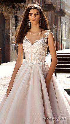 robe de mariage 2016
