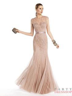 2014 Prom Dresses,Evening Dresses, Party Dresses, Homecoming Dresses, Cocktail Dresses