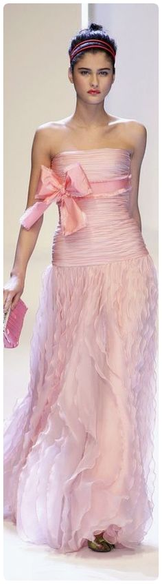 16 New Ideas For Dress Pink Outfit Classy Rose Pink Party Dresses, Pink Dress, New Dress, Blue Dresses, Lace Dress, Dress Up, Dress Party, Trendy Dresses, Casual Dresses