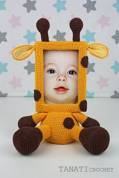 Mesmerizing Crochet an Amigurumi Rabbit Ideas. Lovely Crochet an Amigurumi Rabbit Ideas. Giraffe Crochet, Giraffe Pattern, Crochet Animals, Crochet Home, Crochet Gifts, Crochet For Kids, Crochet Doll Pattern, Crochet Dolls, Crochet Patterns