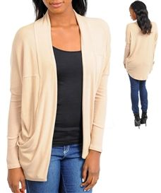 Women's Clothing - Dressy Tops, Casual Wear, Dresses and Plus Size Clothing