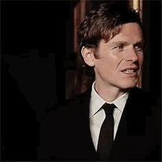 Endeavour Morse, Inspector Morse, Shaun Evans, Man Projects, British Boys, Murder Mysteries, 1 Girl, Season 7, Nocturne