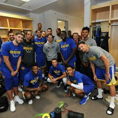 Dubcity Golden State Warriors Sports Pinterest