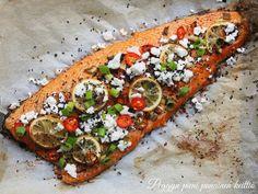 Kala, My Cookbook, Vegetable Pizza, Waiting, Fish, Dinner, Vegetables, Drinks, Cooking