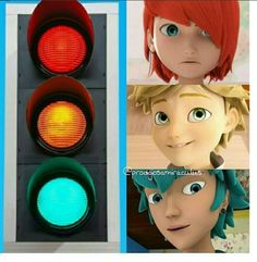 I like Nathaniel (such a sweetheart, bless his shy soul), love Adrien (but CURSE HIS OBLIVIOUSNESS), and like Luka (but dislike how he adds competition to the love square). Meraculous Ladybug, Ladybug Comics, Lady Bug, Marinette E Adrien, Miraculous Ladybug Fan Art, Bugaboo, Kids Shows, Kitty, Cats