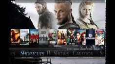 For Kodi Jarvis 16 Movies, Adult, Live TV, TV Show, Cartoon, Sport, TV with Guide Working, Live The post Best Custom Build Kodi 2016 Jarvis Element Wizard appeared first on Kodi Jarvis 16.