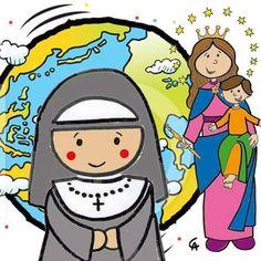 Lenten, Catholic, Maine, Prayers, Family Guy, Activities, Fictional Characters, Art, Christ
