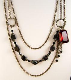 jewelry design insp.