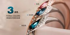 jewelry ornaments earrings bracelet for beauty women and girl https://www.facebook.com/Jewelery-ornaments-earrings-for-beauty-women-girl-242061719470270/photos_stream?tab=photos_albums
