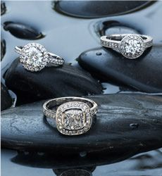 Brilliant Earth goes above and beyond the current industry standards to guarantee that our diamonds originate from pure, ethical sources. They believe that high quality diamonds should not come at a great social and environmental cost