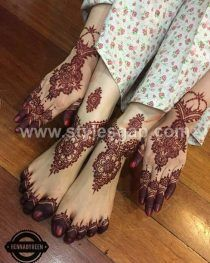 Hina, hina or of any other mehandi designs you want to for your or any other all designs you can see on this page. modern, and mehndi designs Henna Hand Designs, Eid Mehndi Designs, Latest Bridal Mehndi Designs, Mehndi Patterns, Tattoo Designs, Wedding Designs, Henna Tatoos, Henna Mehndi, Henna Art