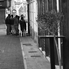 Black & White Blackandwhite Photography Black&white Street Photography Streetphotography Streetphotography_bw Streetphoto_bw Bnw_captures Monochrome Bnwphotography Monochromatic Monochrome_life