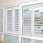 a complete DIY and made to measure window décor solution American Shutters, Stacking Doors, Security Shutters, Hurricane Shutters, Roller Shutters, Aluminium Shutters, Sliding Doors, Interior And Exterior, Blinds