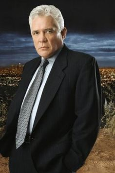 """Actor / G. W. Bailey Born Aug 27, 1944 Port Arthur, Texas  George William """"G.W."""" Bailey is an American stage, television and film actor. Although he appeared in many dramatic roles, he may be best remembered for his """"crusty"""" comedic characters such as Staff Sergeant Luther Rizzo in M*A*S*H; Lieutenant—and later, Captain Thaddeus Harris in Police Academy, ..."""