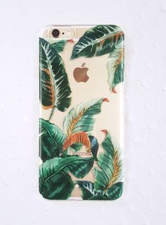 10.14.2015 These are the most gorgeous cases Ive ever seen