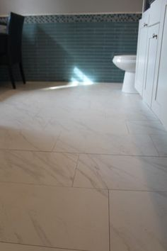 Shower Trim Tile Florentine 3 X 10 Bullnose Trim