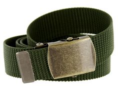 Best quality military belt in low cost. You can easily buy this from our website. Visit now !! For more details click on the below link or call us on +9833884973/9323558399 http://tapeswebbingstraps.in/product-category/military-belt/